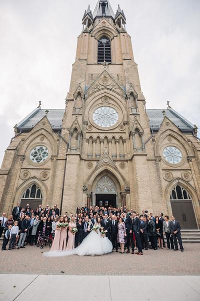 2018-10-20 Megan & Joshua Wedding-570.jpg