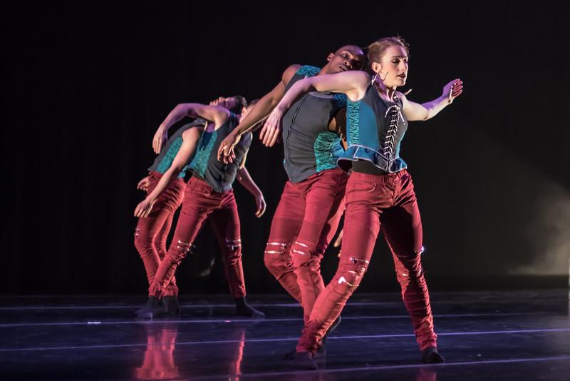 170225 Thodos Dance Chicago (Photo by Johnny Nevin) -266.jpg