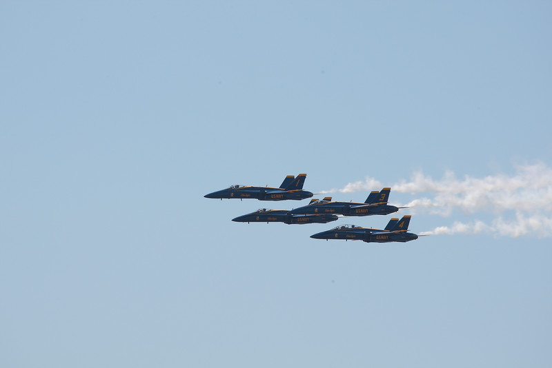 Blue Angels KC-15.JPG