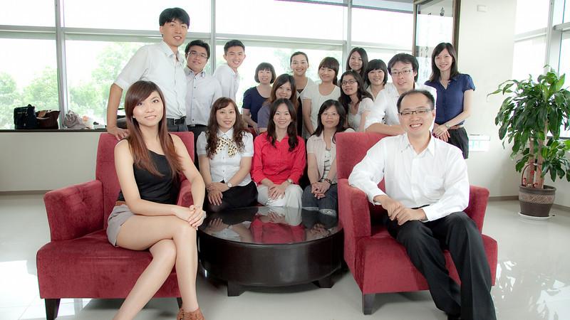 2011-GI-DAYS-0303.jpg