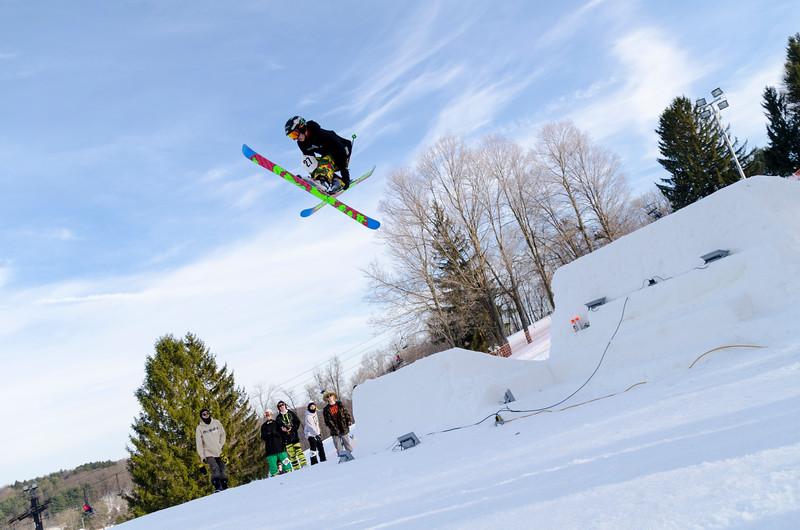 Big-Air-Practice_2-7-15_Snow-Trails-87.jpg