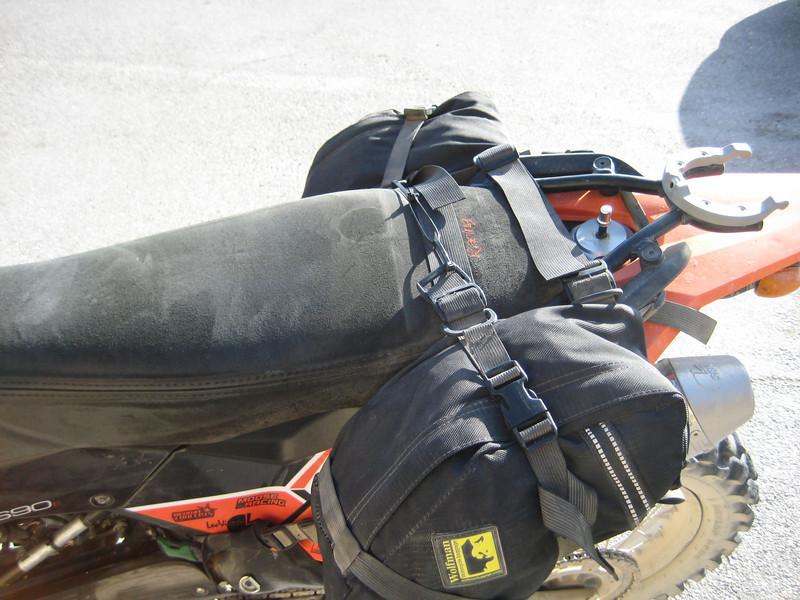 DV2010-03-27 08-34-52.JPG