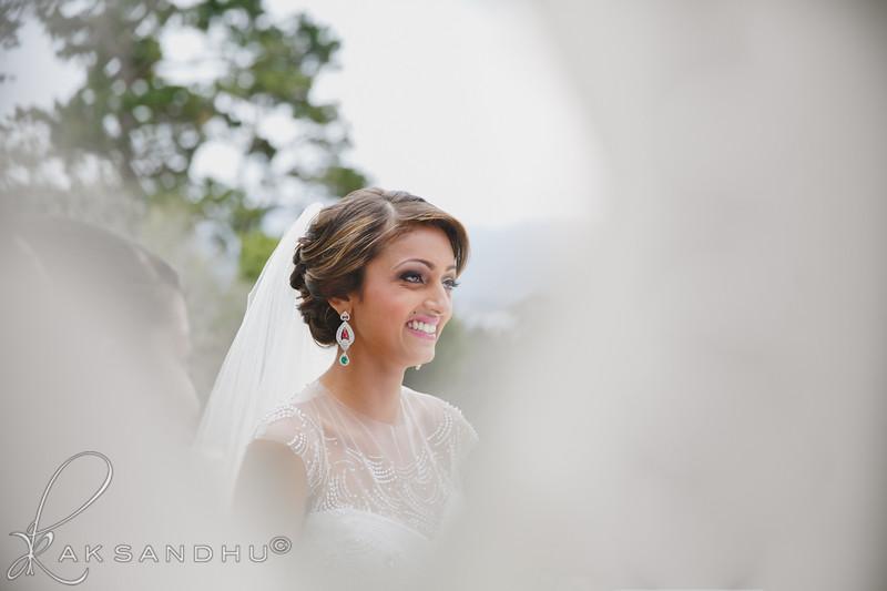 GS-Wedding-088.jpg