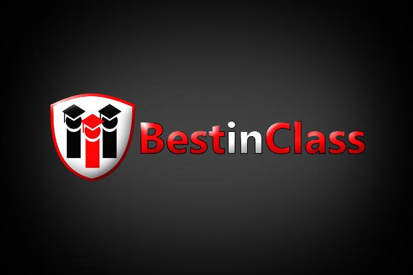 bestinclass.jpg