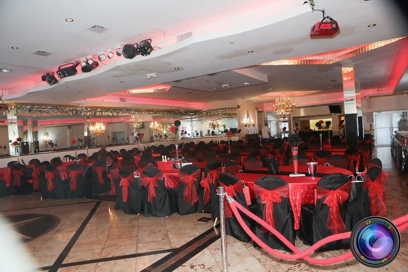 LEGEND & WHY YOUNG RED & BLACK GALA 2018 RS-8.jpg