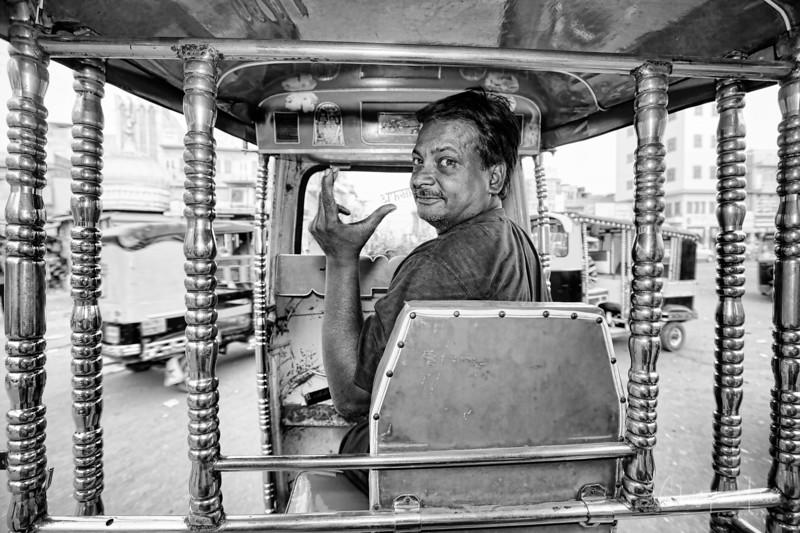 20111110_Jodhpur_8408.jpg