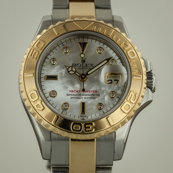 Watch-104.jpg