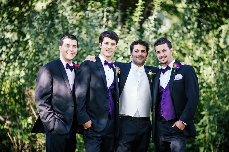 Brandon & Alshey _Bridal Party  (34).jpg