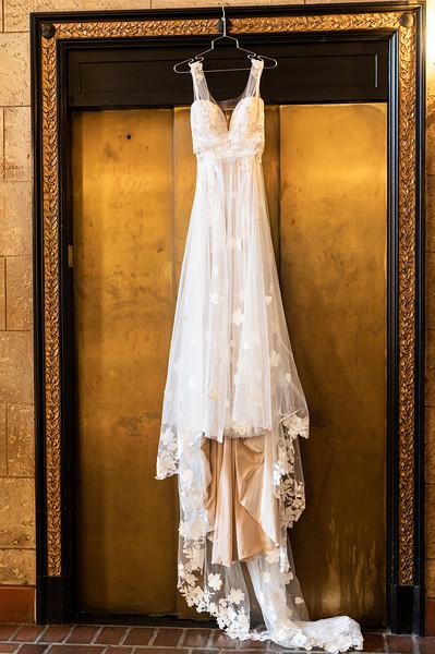 JessicaandRon_Wedding-14.jpg