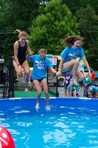 Special-Olympics-2019-Summer-Games-803.jpg