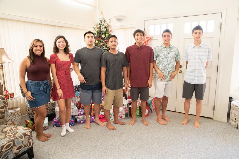 Hawaii - Christmas 2018-180.jpg