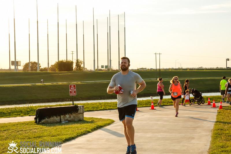 National Run Day 5k-Social Running-3273.jpg