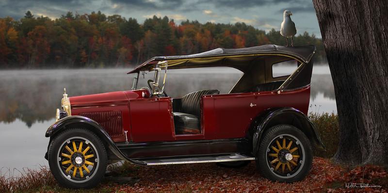 vintage-red-car.jpg