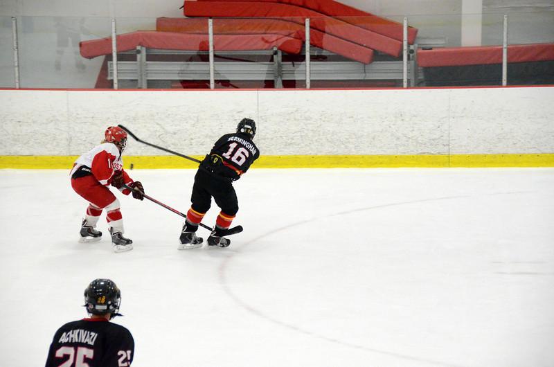 131005 Flames Hockey-050.JPG