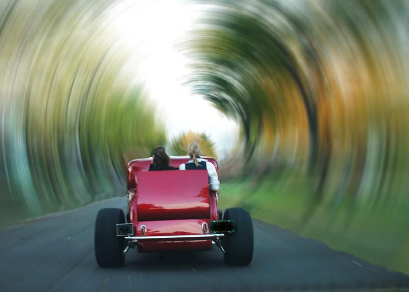Warp Speed Hot Rod .jpg