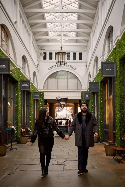 London Covent Garden Photo shoot - IMG_6268-  Yuri Alv .jpg