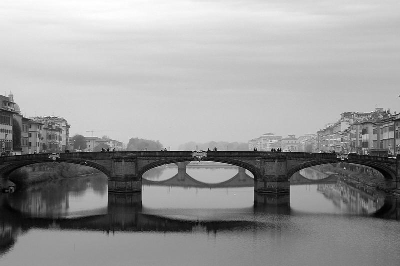 ponte-santa-trinita_2101144027_o.jpg