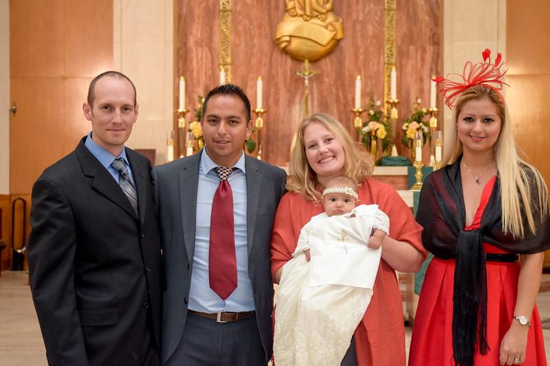 baptism-1239.JPG