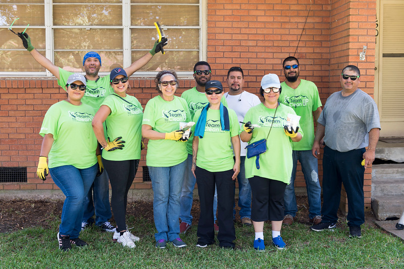 Team Up to Clean Up_2019_099.jpg