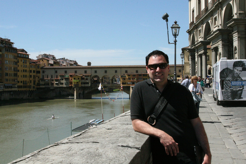 Italy Gianna -   0628.jpg