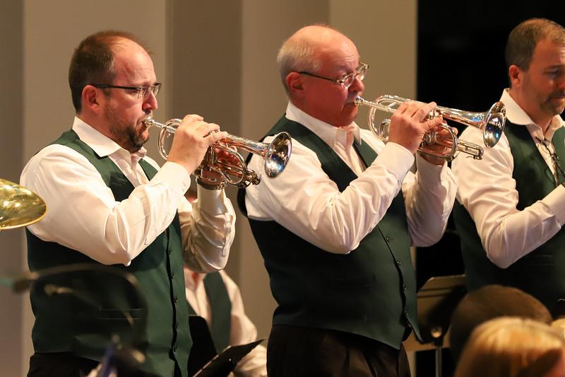 20191109 US Open Brasss Band Championshios-6762.jpg