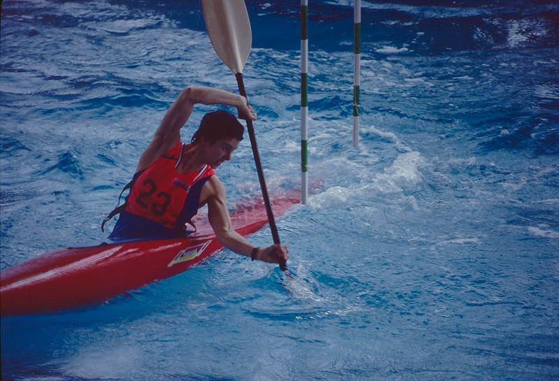 014-006 1986 CP ICE Slalom (KW=23, Liz Sharman).jpg