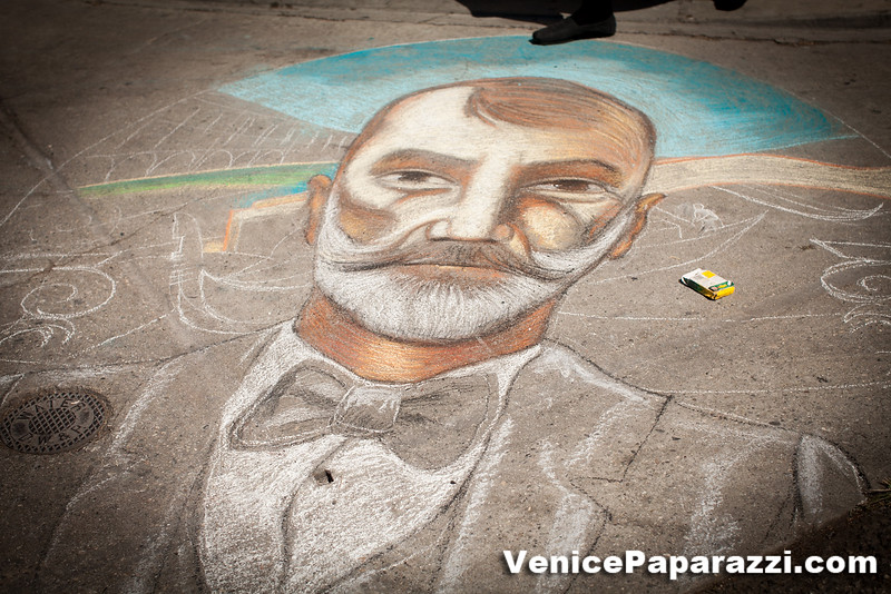 VenicePaparazzi-86-X3.jpg