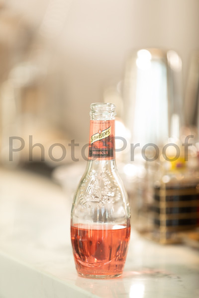BIRDSONG Schweppes Cocktails 222.jpg