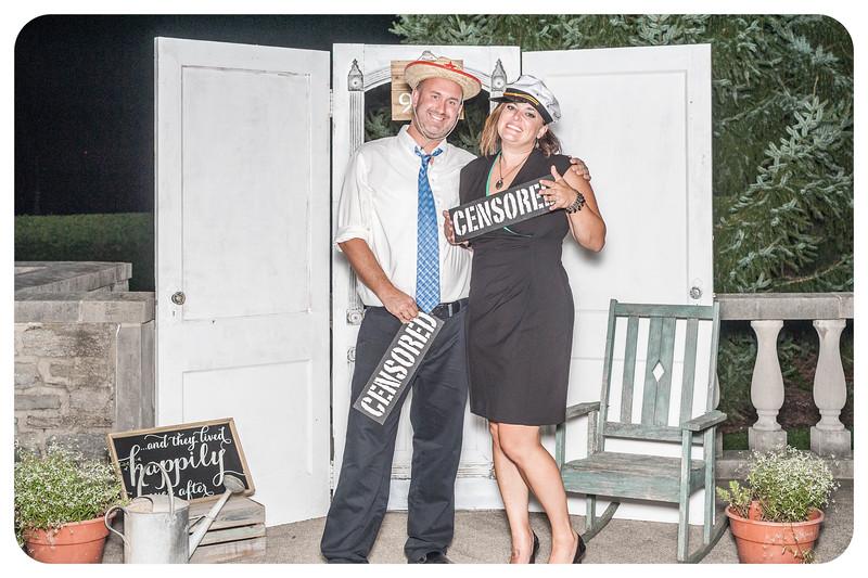 Kory+Charlie-Wedding-Photobooth-27.jpg