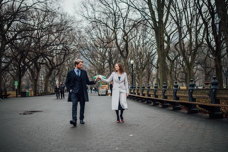 Tara & Pius - Central Park Wedding (302).jpg