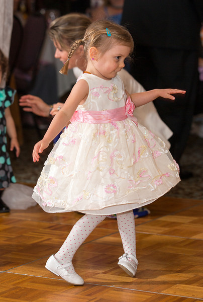 little girl dancing 1.jpg
