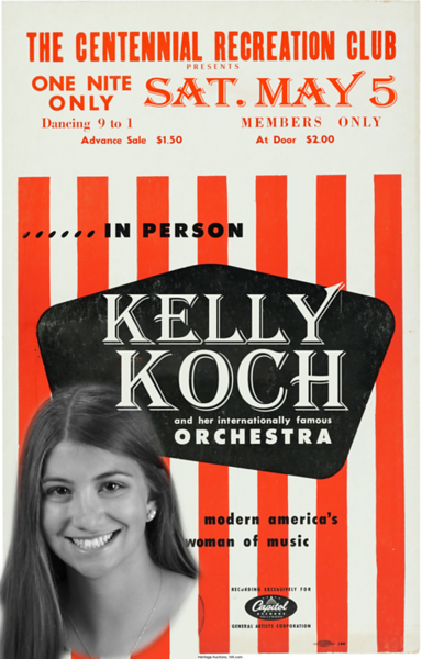 Koch poster16.png