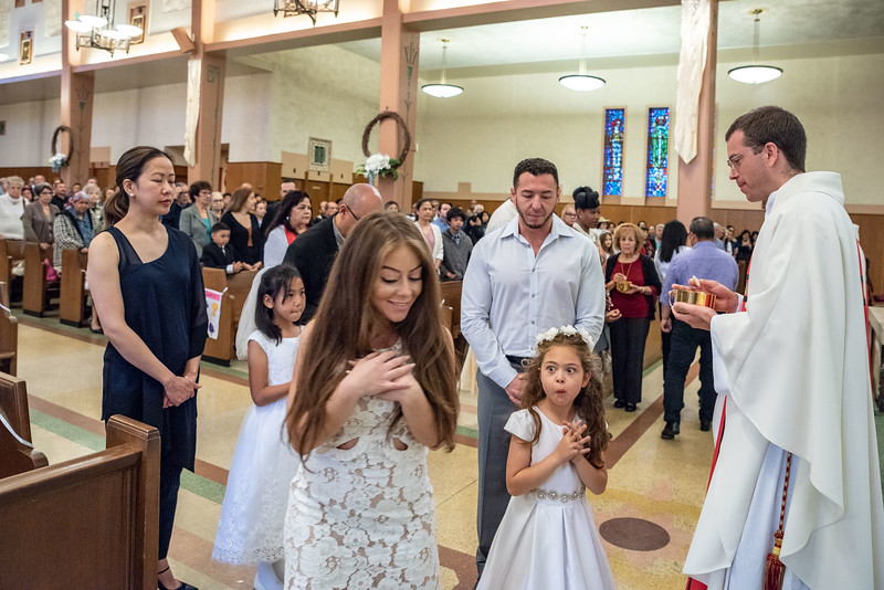 180520 Incarnation Catholic Church 1st Communion-74.jpg