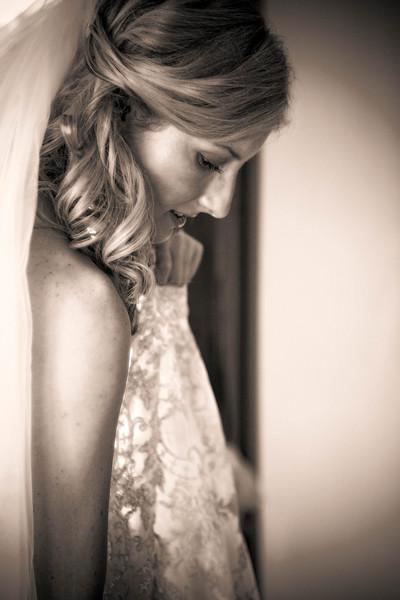 LaurenGary-107-Edit.jpg