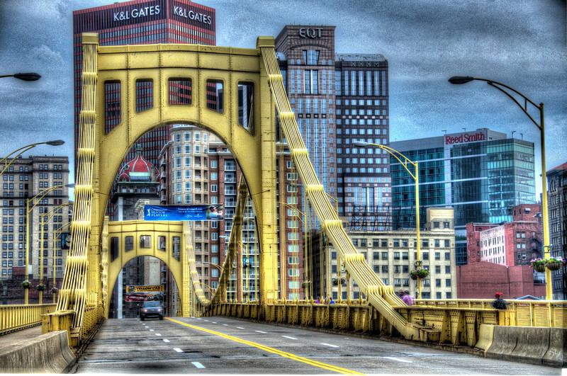 Pittsburgh7thstreetBridgeDSC_9942_3_4_.jpg