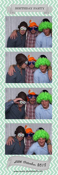 hereford photo booth Hire 11693.JPG