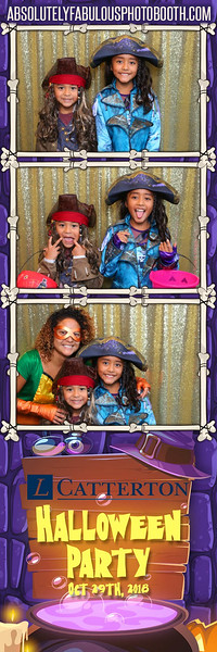 Absolutely Fabulous Photo Booth - (203) 912-5230 -181029_163843.jpg