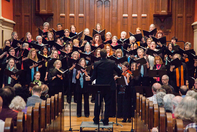 0832 Women's Voices Chorus - The Womanly Song of God 4-24-16.jpg