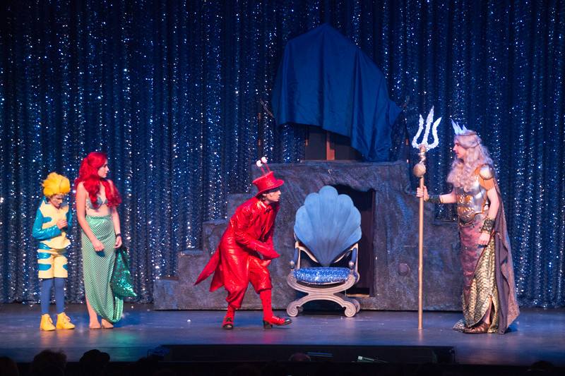 Gateway Little Mermaid 2018-190.jpg