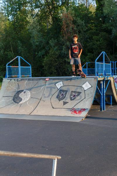 Skateboard-Aug-110.jpg