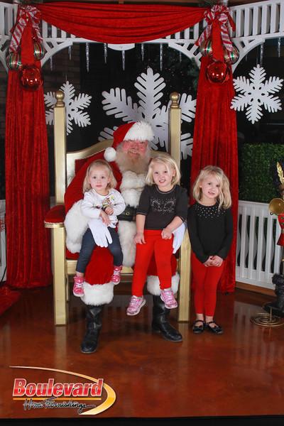 Santa 12-17-16-321.jpg