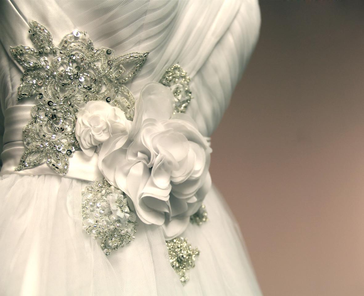 Jones Wedding Joi Pearson Photography46