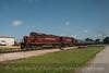 Arkansas & Missouri<br /> Butterfield, Missouri<br /> June 16, 2014