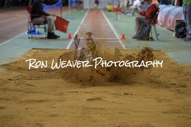 W Pent High jump 376.JPG