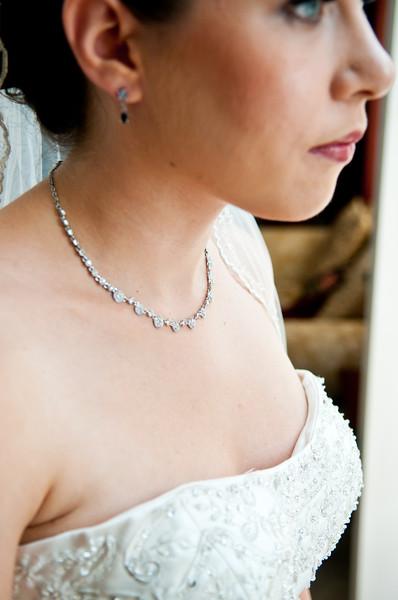 Alexandra and Brian Wedding Day-107.jpg