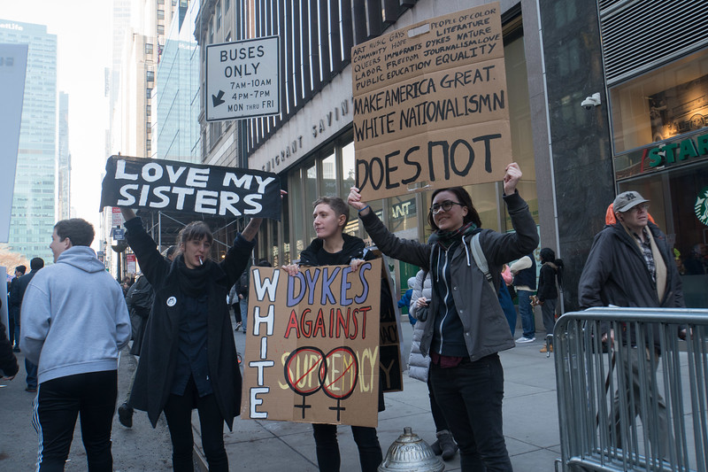 Womens March NYC-6995.jpg