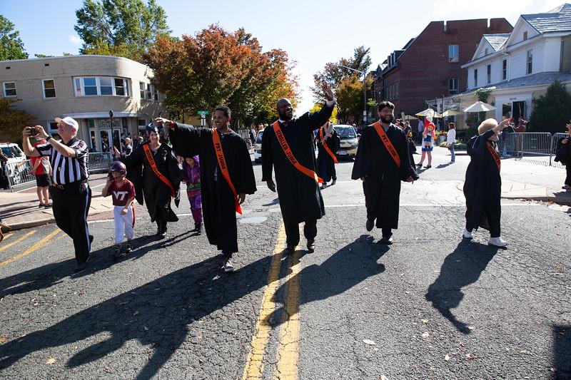 Del Ray Halloween Parade 103.jpg