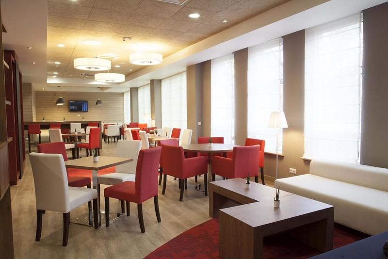 campanile-hotel-krakow2.jpg