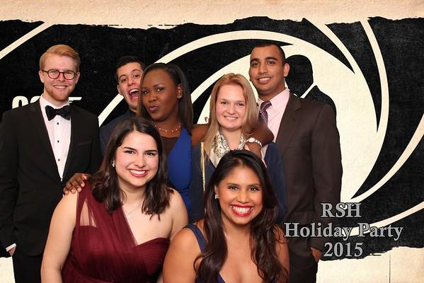 12.21.15-Rosewood Sandhill Hotel - PM3