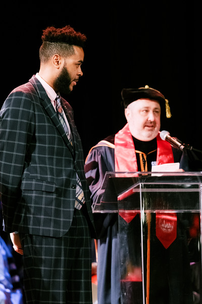 19.6.6 Macaulay Honors Graduation-255.jpg